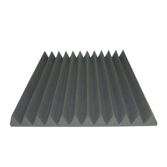 Wedge Type (24 in)